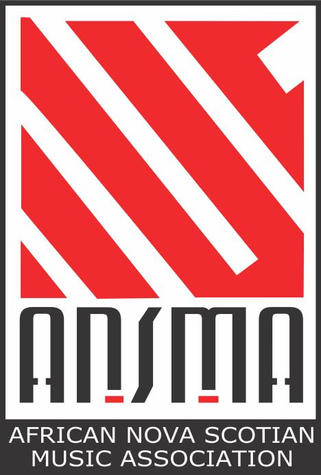 ANSMA Logo